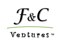 F & C Ventures